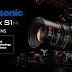Panasonic Lumix S1H Becomes First Netflix-Certified Mirrorless Camera