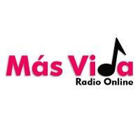 radio mas vida