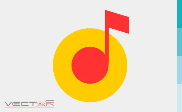 Yandex Music Logo - Download Vector File SVG (Scalable Vector Graphics)
