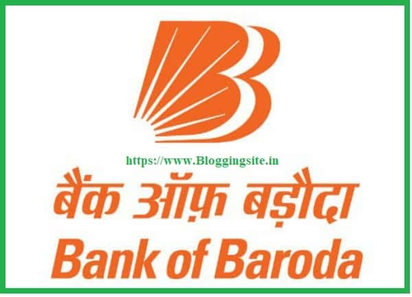 bank of baroda check new rules kaise dekhe