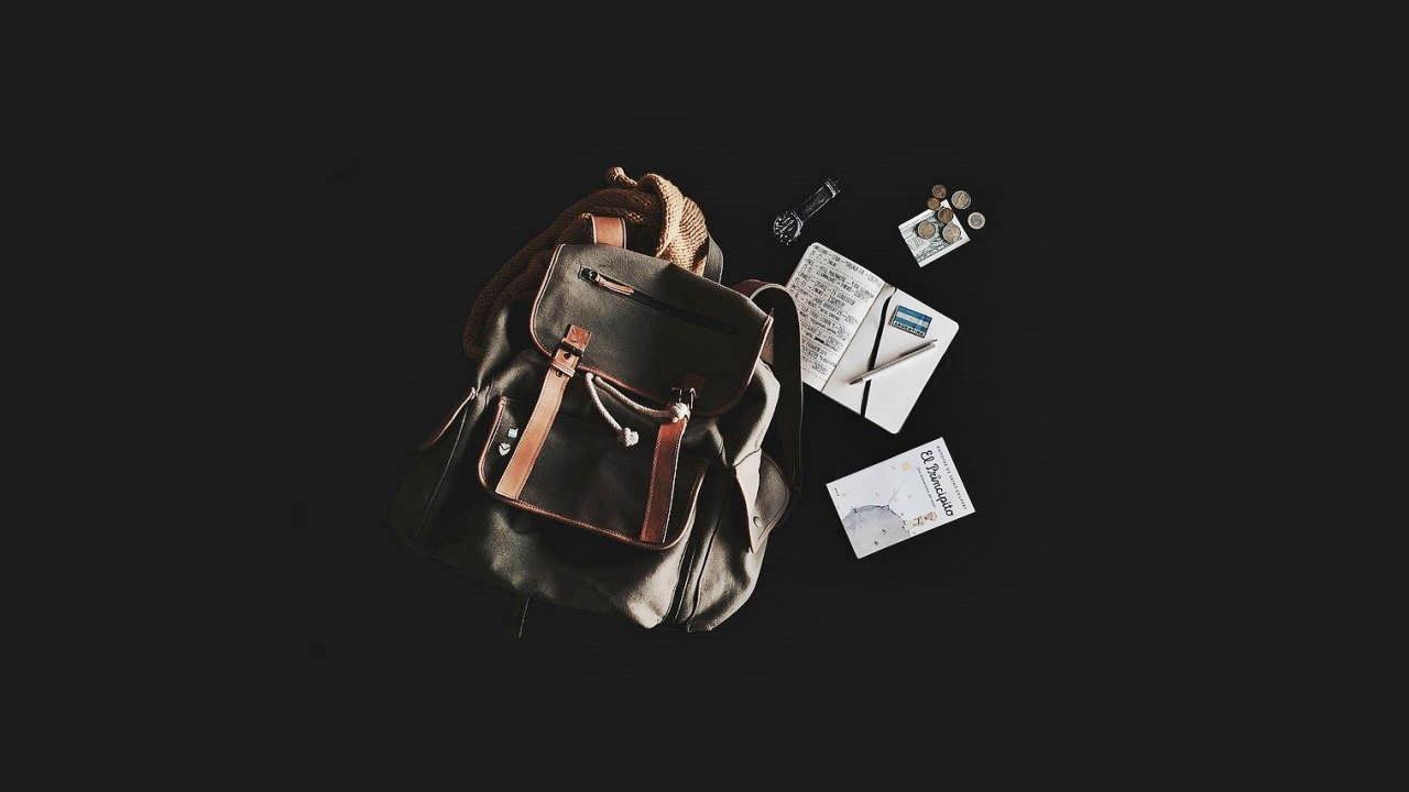 Tips Menjadi Smart Travellers