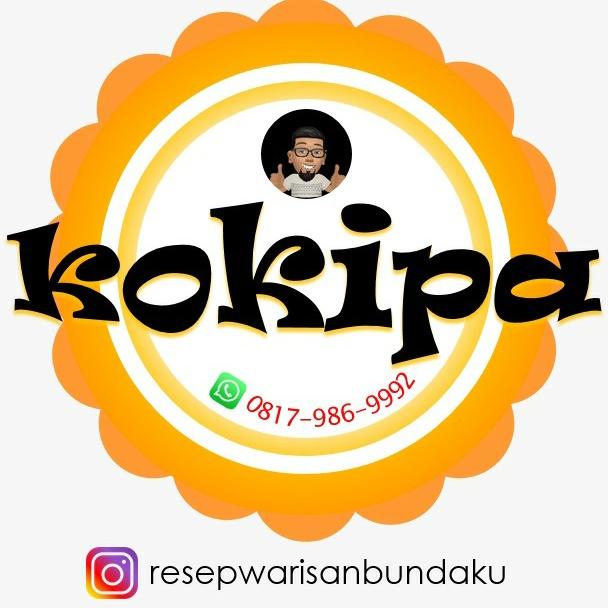 Toko Kokipa