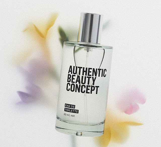 eau-de-toilette-authentic-beauty-concept-flores