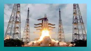 ISRO history in tamil
