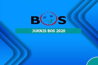 Juknis BOS 2020 PDF
