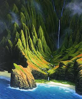 montañas-azules-mares-paisajes