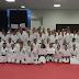 Ljetni karate seminar u Neumu - Učestvovao i karate klub Sensei Turija-Lukavac