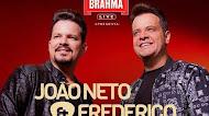 João Neto e Frederico - Live Sertaneje-Se Em Casa 2