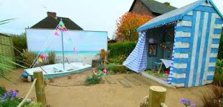 Love Your Garden: Series 10 Episode 3  An Extra Special Seaside Garden