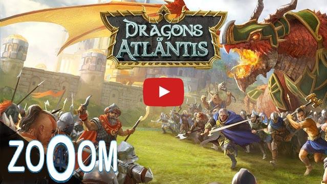 dragons of atlantis,atlantis (fictional setting),dragons,of,atlantis,dragons,of,atlantis,dragons of atlantis heirs of the dragon,dragon egg,fire dragon,earth dragon,water dragon,nightshade dragon,toxic dragon,ice dragon,dragon (character species),atlantis (fictional setting),stay,together,dragon ball,dragons of atlantis,dragons of atlantis : heirs of dragons,dragons of atlantis heirs of dragons