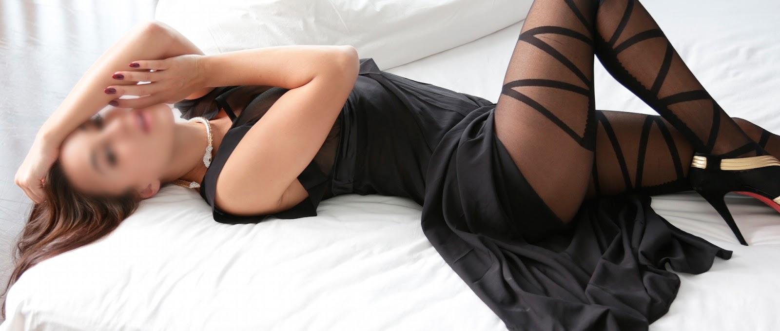 servicio de acompañantes sexuales peruanas folladoras