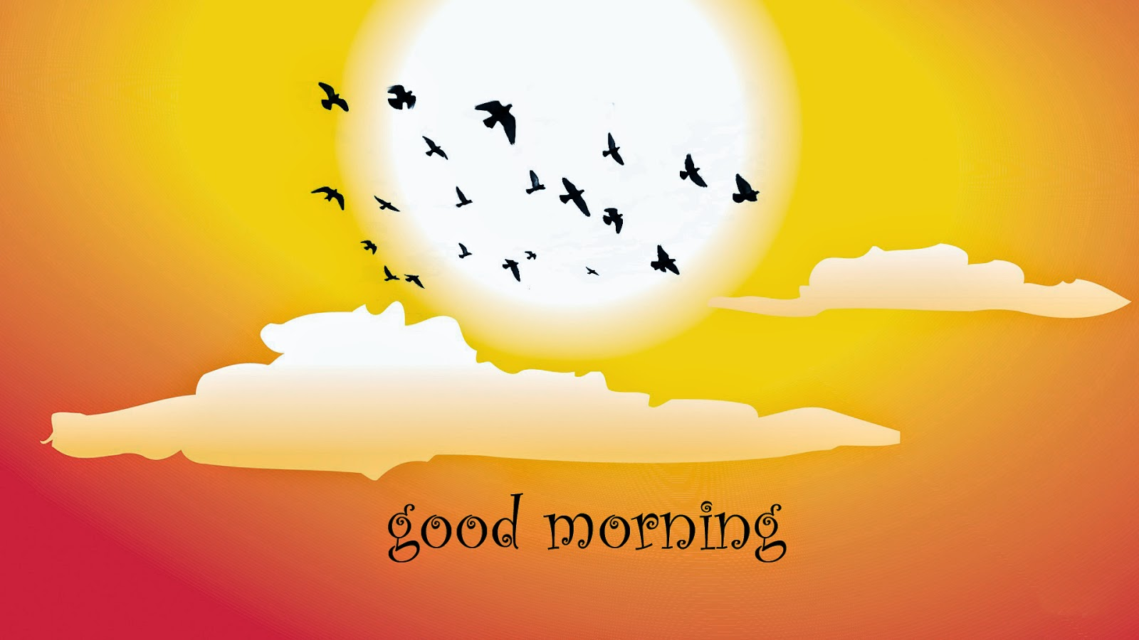 Love Good Morning Wish Wallpaper : Amazing hd wallpapers: Download High Resolution Wallpapers of Good Morning