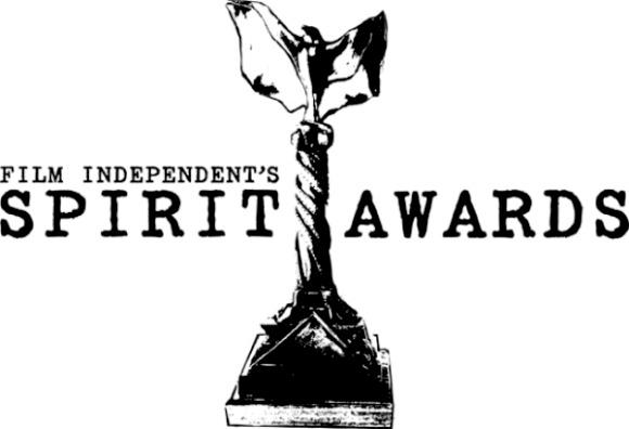 Resultado de imagem para independent spirit awards 2017