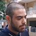Αδελφός Μαρκέλλας: «Όλοι είναι ύποπτοι - Ελπίζω να φοβήθηκαν και να άφησαν την αδελφή μου» (Video)