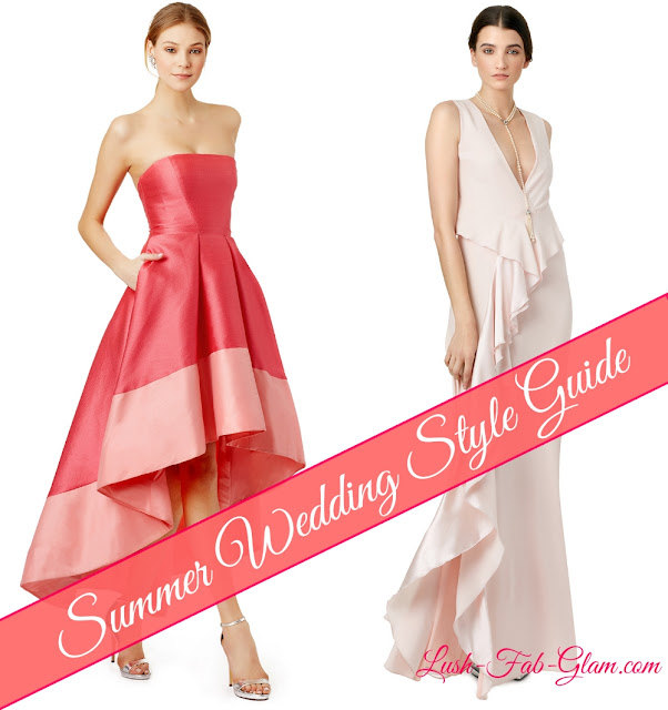http://www.lush-fab-glam.com/2015/07/summer-wedding-style-guide.html