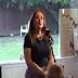 Testimonio de una ex maestra del Hamas (VIDEO)