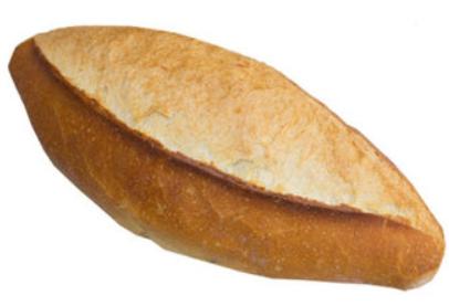 Evde Ekmek Nasıl Yapılır Malzemeleri Nelerdir?