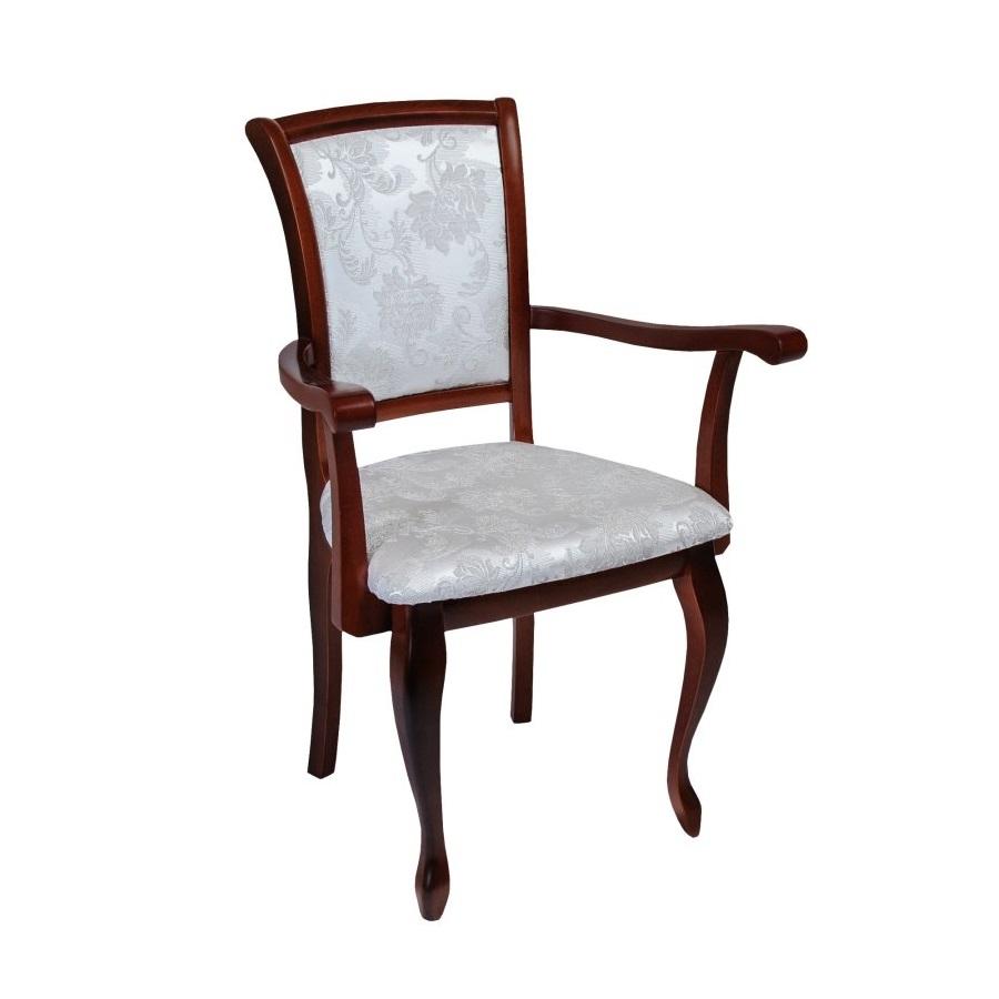 Мастерская Царь-Мебель | Кухни Омск | Кресло СМ 10 | #всёпоцарски | #царьомск