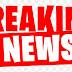 BREAKING NEWS: शराब पकड़वाने को लेकर जीबी नगर के पत्रकार को शराब कारोबारी ने दिया जान से मारने की धमकी। प्राथमिकी दर्ज।