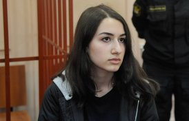 адвокат Ангелины Хачатурян о будущем сестер