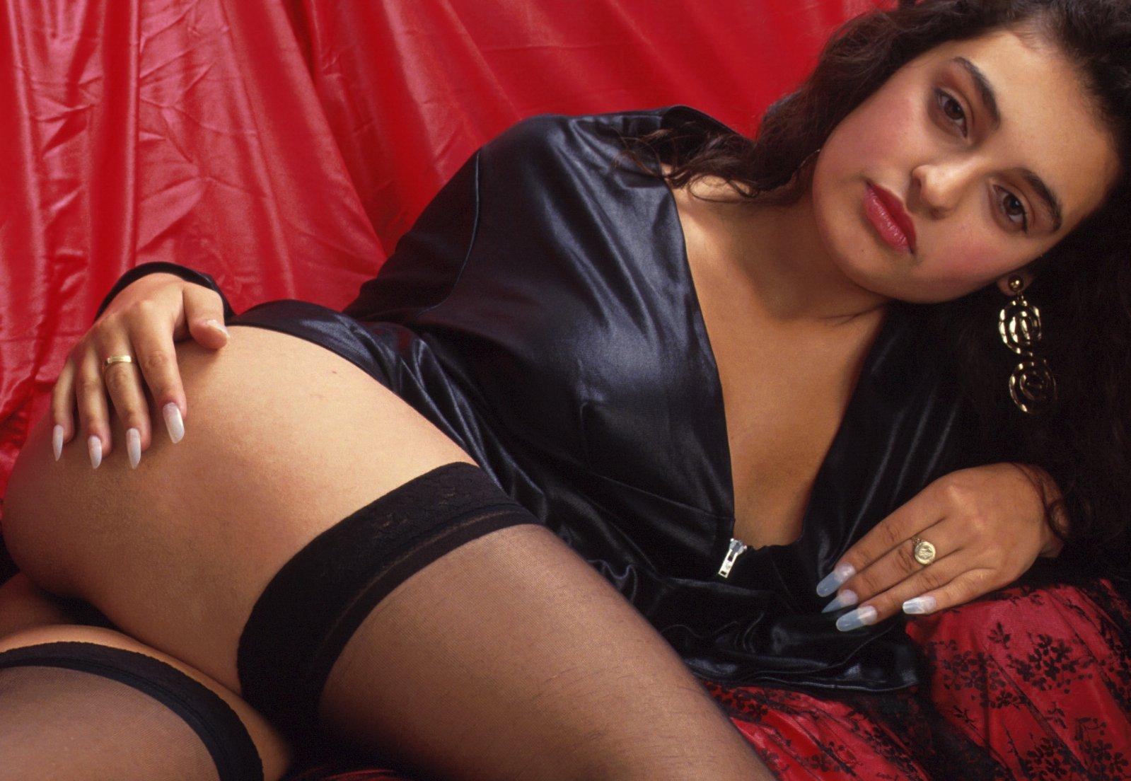 Реальный секс арабку трахает мул порноролик без регистрации
