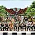 TNI Lumajang Diharapkan Mengedepankan Sinergisitas dengan Aparatur dan Masyarakat