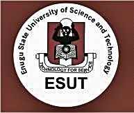 ESUT Begins 2016/2017 JUPEB Admission Process- Apply Here