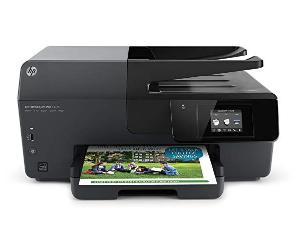 hp-officejet-pro-6835-printer-driver