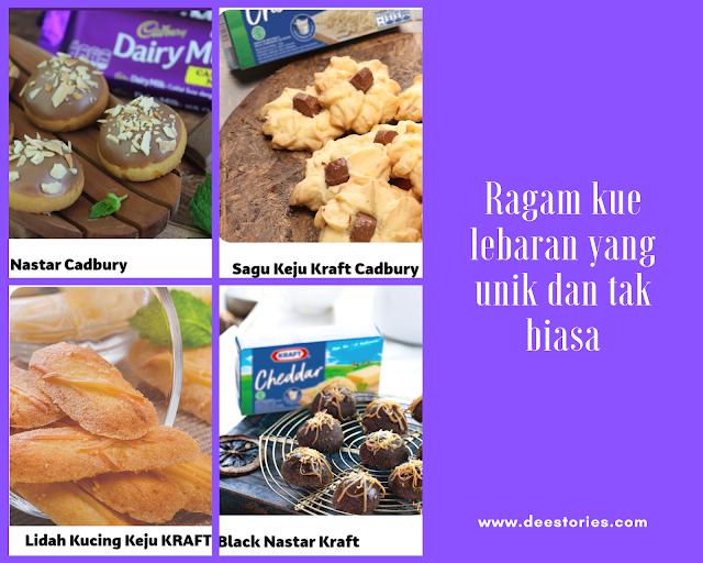 snacks-desserts.id