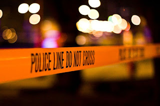 """NEW YORK TA' QUE ARDE!!!Fiesta termina con 2 muertos y al menos 14 heridos baleados en Rochester, Nueva York. """"El Internacional"""""""