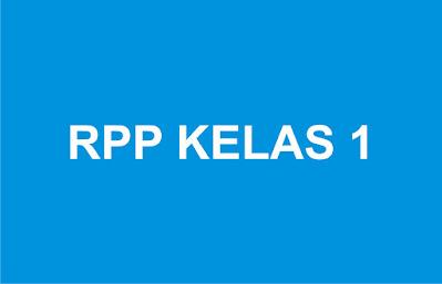 Download RPP K-13 Semester 1 SD/MI