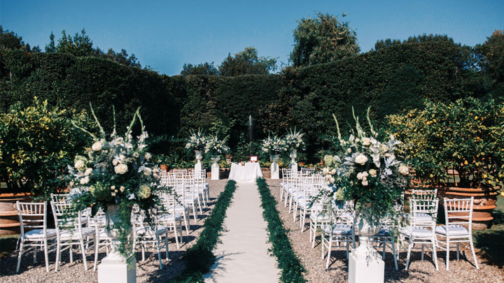 looking-for-a-wedding-venue-in-houston