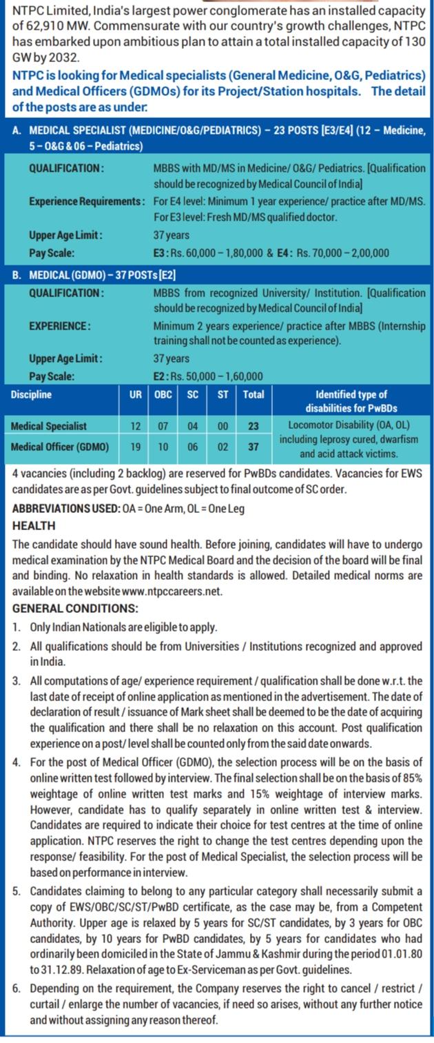 www.ntpc.co.in recruitment 2019  ntpc recruitment 2020 apply online  ntpc recruitment 2019 without gate  ntpc recruitment 2019 for engineers  ntpc recruitment 2019 for experienced engineers  ntpc recruitment 2020 diploma  ntpc jobs for freshers  ntpc recruitment process