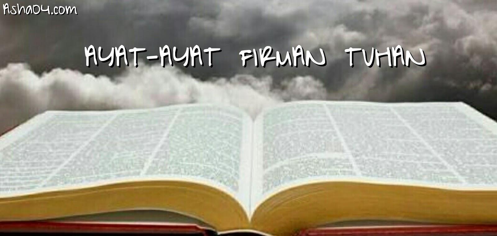 Kumpulan Ucapan SELAMAT ULANG TAHUN Dengan Menggunakan Ayat Ayat