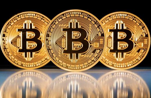 bitcoin-monnaie-virtuelle
