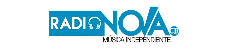 Radio Nova CR (musica Independiente)