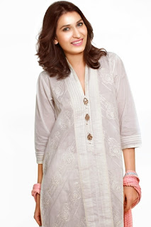 Vaneeza V Winter Dress Collection-14