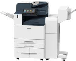 Fuji Xerox DocuCentre-VII C2273 Driver Windows, Mac, Linux