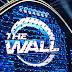 ¿Programa de Wall es mentiroso? Participantes serían famosos y tan pobres como dicen