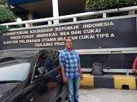 Door To Door Jepang Ke Indonesia-Jasa Ekspedisi Jepang Ke Indonesia Jakarta-Surabaya,Bandung,Bali Denpasar