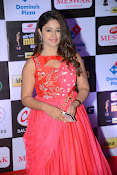 Poonma Bajwa at Mirchi Music Awards-thumbnail-4