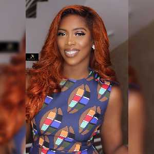 biography-of-tiwa-savage-songs-marriage-wedding.
