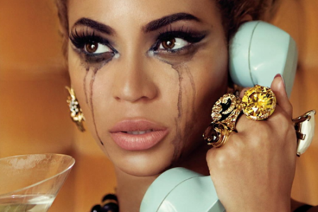 صور بكاء بنات صور دموع بنات 2016 بنات تشعر بالحزن