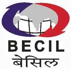 BECIL Recruitment, BECIL Jobs, BECIL Vacancy, Broadcast Engineering Consultants India Limited Jobs Notification, Broadcast Engineering Consultants India Limited Sarkari Recruitment,