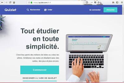 encywiki.com