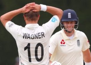 Cricket: England in good shape for a hectic year