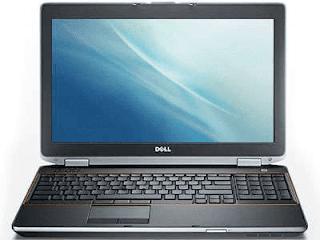 Dell Latitude E6420 Drivers Windows 7, Windows 10