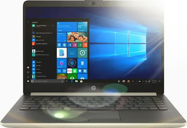 What to keep in mind before buying a laptop!!