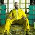 Eita! Breaking Bad vai ganhar filme derivado pelo criador da série