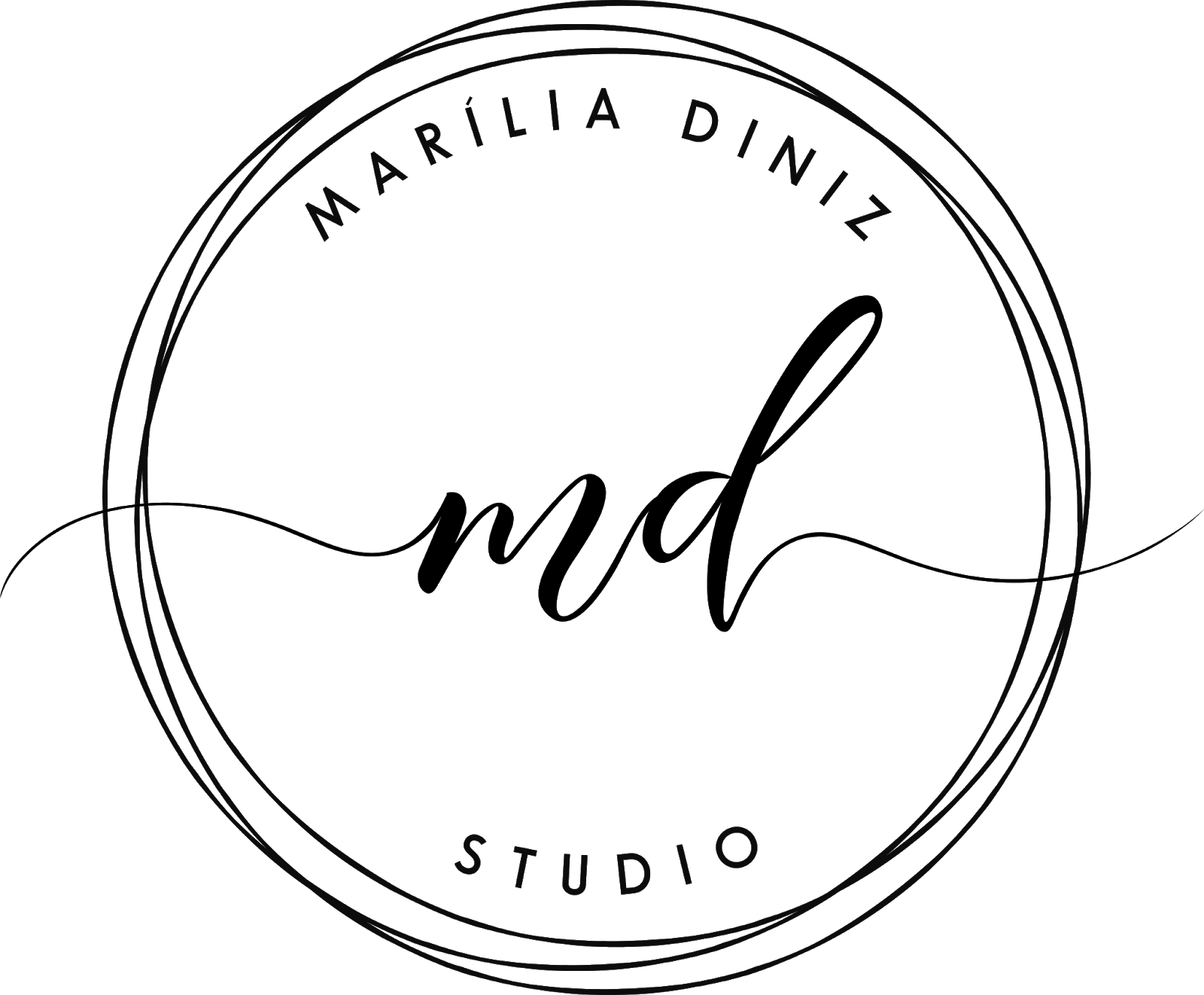 Marília Diniz